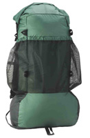 GVP G4 Ultralight Backpack